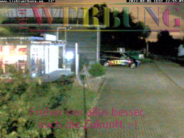 http://www.lichtwerbung.ws/webcambilder/bannholz-klein.jpg